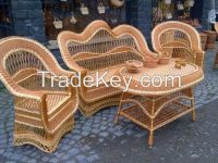 Exclusive Furniture Sets