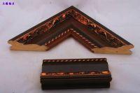 Wooden Frame, Model: 7015TG