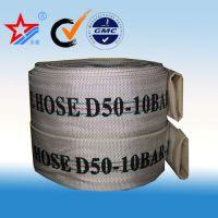 fire hose manufacture