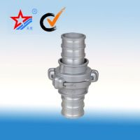 fire fighting equipment,fire hose manufacturer in China