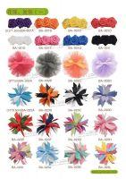 2014 Jynbows baby girl hair accessories  hairbands