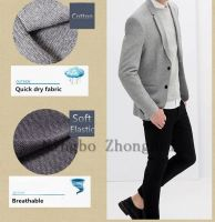 Knitting Suits Factory Direct Sell Odm/oem Service
