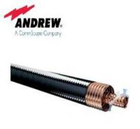 Andrew  coaxial cable  CNT-400