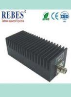 100W N coaxial attenuator