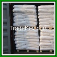 Best Price Carbonic Dihydrazide/Carbohydrazide