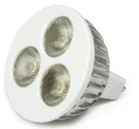 LED Bulb - CMR16 3X1