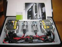 H7 conversion kit