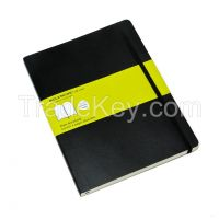 executive leather organizer 2014 new arrival hot sale
