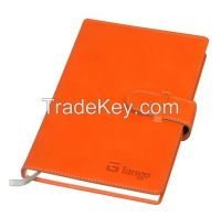 2014 Hot sell spiral notebook promotional