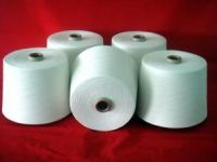 Hot Selling Sewing 100% (30s/1.2.3-100s/1.2.3) Ployester Yarn
