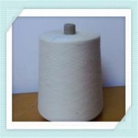 100% High Quality Carded Cotton Yarn