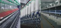 100% High Quality Combed Cotton Yarn