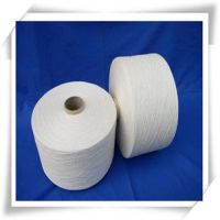 Ployester /Cotton Blended Yarn for Gloves Yarn Weaving Knitting Yarn