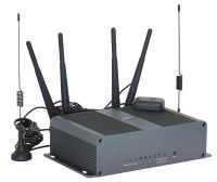 Gigabit Router 5G WiFi on-board