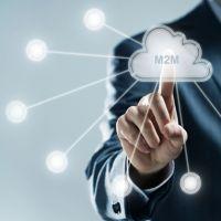 Wlink Cloud Based M2M Management Platform