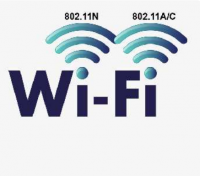 Mobile 3G/4G Router Bus WiFi Hostpot
