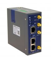 3G/4G OpenWrt OS Router Dual SIM 300M WiFi