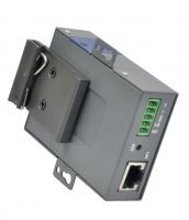 Mini Size Industrial 4G Router for ATM and Vending Machine