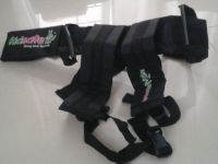 Kidsafe Child Safety Belt