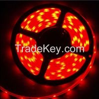 Ultra bright adjustable LED Strip Lights