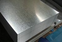 STEEL PLATES AND PROFILES