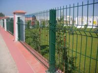FENCE WIRE SYSTEMS AND PRODUCTS