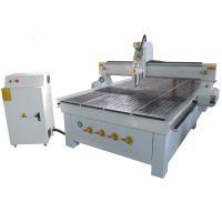 1530 Woodworking CNC