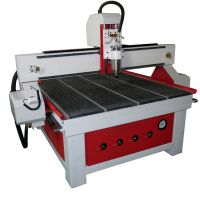 FIRM 1212 Advertising Engrave Machine