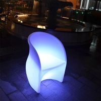 LED Chairs