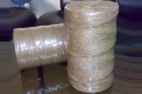 Soft Twist Jute Rope