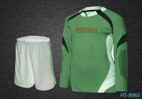 Soccer wears, Goal keeper  ,