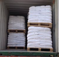Magnesium Oxide high purity grade