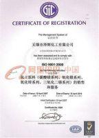 Magnesium Carbonate industrial grade