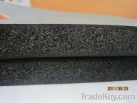 Lightweight PE foam sheet