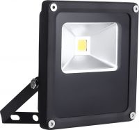 Led Floodlight - 20W