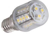 27 SMD E14 LED refrigerator lights