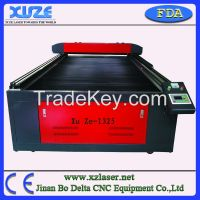 laser cutting machine eastern / eastern laser cutting machine