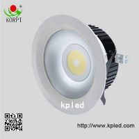 LED lights, track light, down light, spot light,panel light, pendant light
