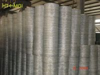 Professional Factory Heavy Hexagonal wire meshMade In China