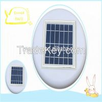 Solar Energy natural Swimming Pool Cleaner
