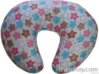 Convenient Baby Feeding Pillow 100% Cotton