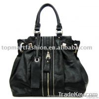 Ladies' Fashion handbag