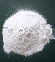 CMC Sodium Carboxymethyl