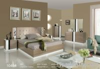 luxury royal bedroom furniture sets
