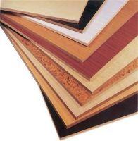 Fancy Plywood