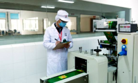 Quality Control & Supplier Auditing