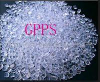 Generally purpose polystyrene (GPPS)