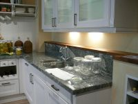 kitchen cabinet makers from Xiamen China