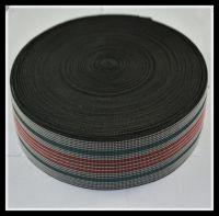 manufacture upholstery sofa webbing,sofa elastic