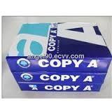 A4 Double A4 copy Paper
